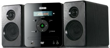 Mini System CCE