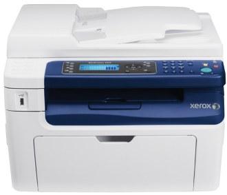 Multifuncional Xerox 3045NI