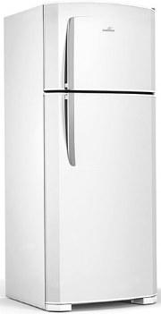 refrigerador continental 403l