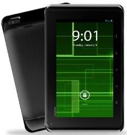 Tablet Genesis 7