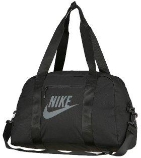 Bolsa Feminina Nike C72