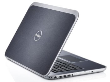 Novo notebook Dell inspiron 15R
