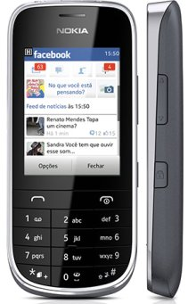 celular nokia asha 202