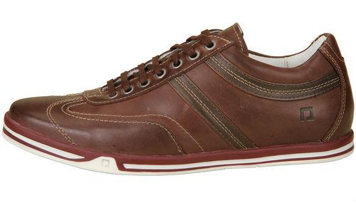 outlet de calçados