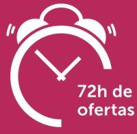 72 horas dell