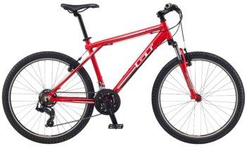 Bicicletas em oferta