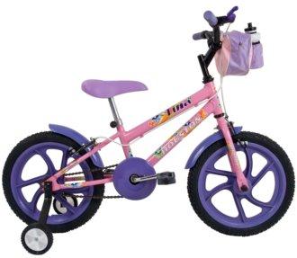 Bicicleta Houston Tina