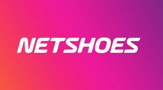 Netshoes R$ 200 de desconto