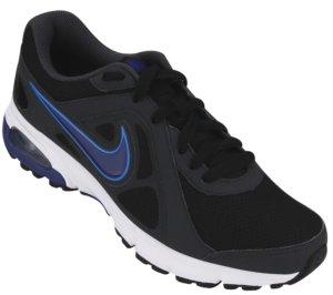 Nike Air Dictate 2 MSL