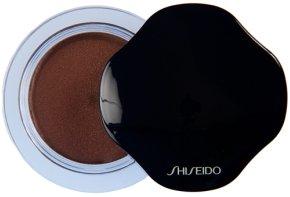 Sombra Shimmering Shiseido