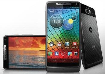 Submarino Smartphone Motorola