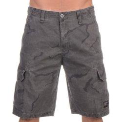 Shorts e bermudas nike