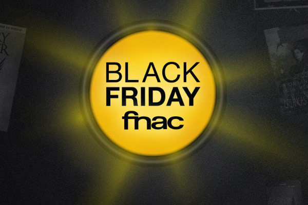 Early Black Friday Fnac