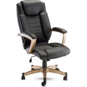 cadeira office a gás