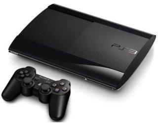 Oferta Kit Playstation PS3