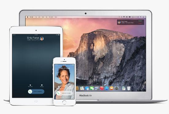 Descontos e ofertas Apple
