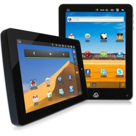 tablet dl