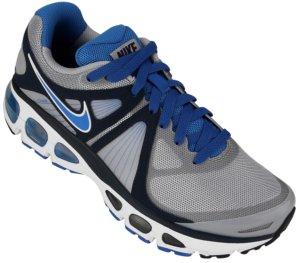 Tênis Nike Air Max Tailwind 4
