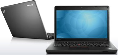 Lenovo ThinkPad Edge E430