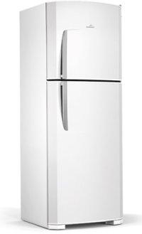 refrigerador continental 467L
