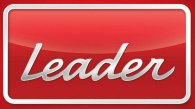 mega saldão leader