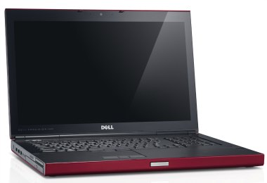 Dell descontos cupons e ofertas