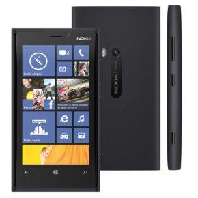 Smartphone Nokia Lumia 920