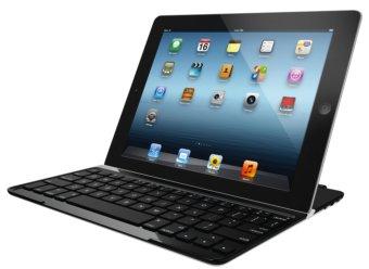 Submarino acessórios para iPad