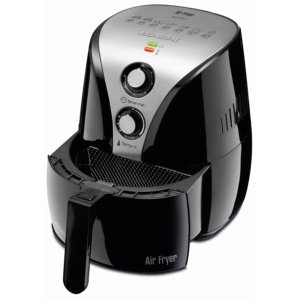 air fryer mondial