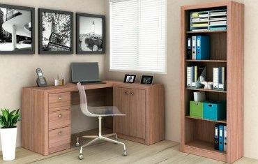Escrivaninhas para home office