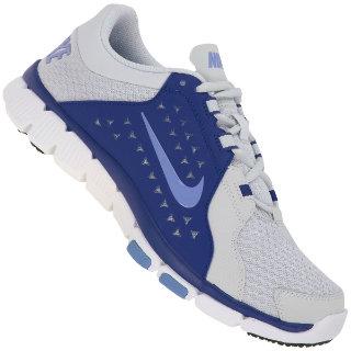 Nike Flex Supreme Tr