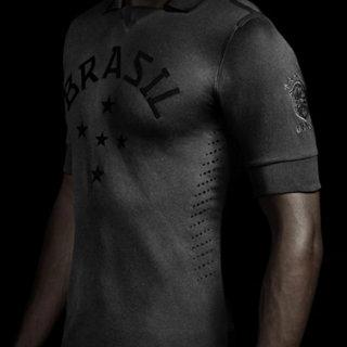 camisa-brasil.jpg