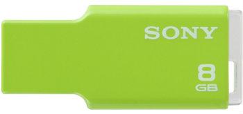 pen drive sony