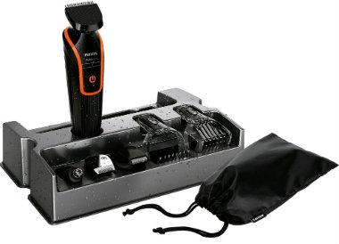 Kit aparador Philips