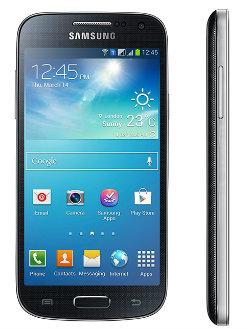Extra oferta celular Samsung Duos