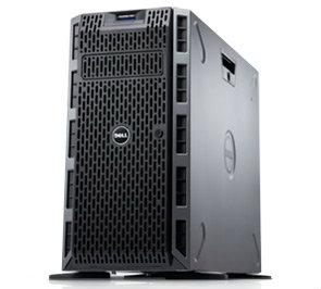 Servidores Dell Power Edge