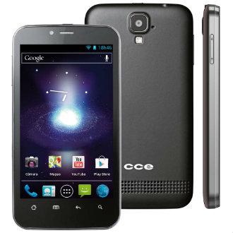 Celular CCE Mobi SM70