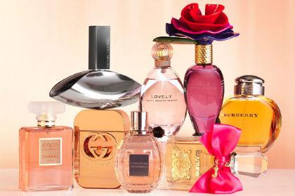 super vantagem em perfumes
