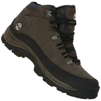 Timberland Summit Hiker