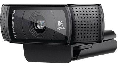 webcam em oferta