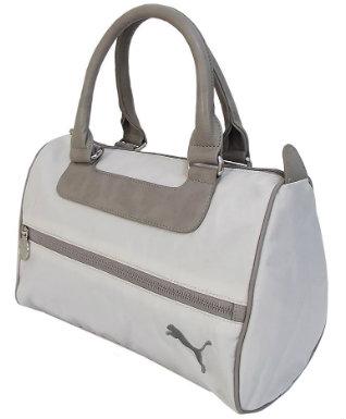 Bolsa Puma Dazzle Handbag