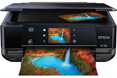 Impressoras com descontos especiais