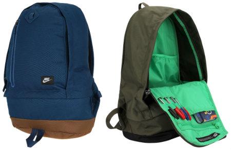 Suradam marca Descomponer  mochilas nike escolares baratas> OFF73% rebajas