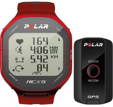 monitor cardíaco polar com oferta