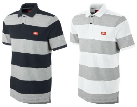 Camisa Nike Polo GS