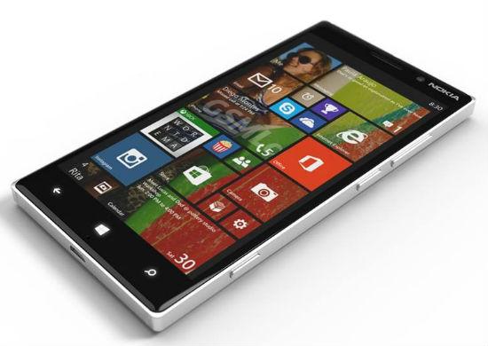 Loja Nokia descontos promoções