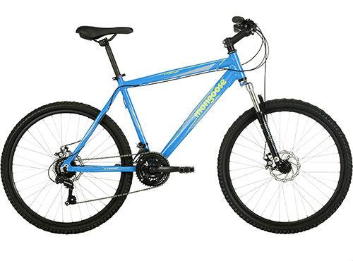 bicicleta presente namorados