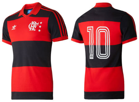 camisas futebol adidas