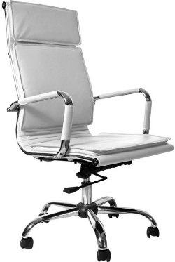 Cadeira Office Valencia