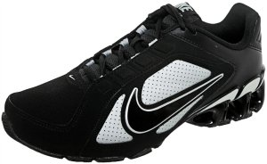 Nike Impax Atlas 3 SL